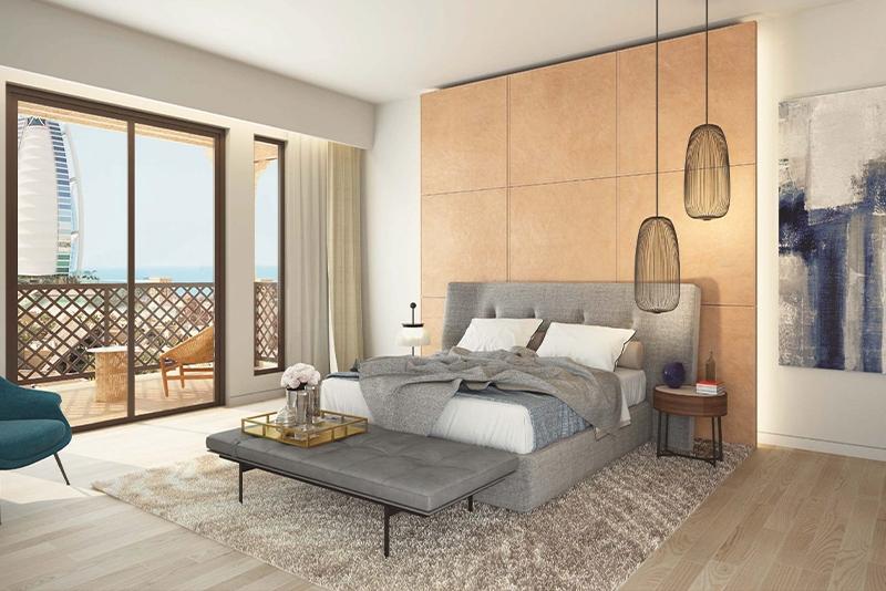 3 Bedroom Apartment For Sale in  Lamtara,  Umm Suqeim | 3