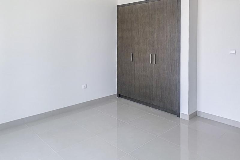 1 Bedroom Apartment For Rent in  Harbour Views 1,  Dubai Creek Harbour (The Lagoons) | 4