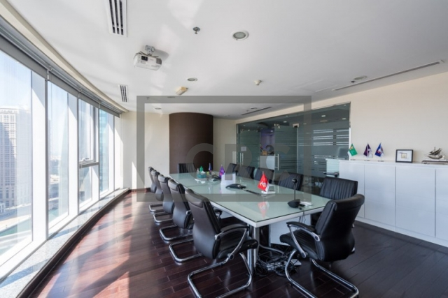 commercial properties for sale in the citadel tower