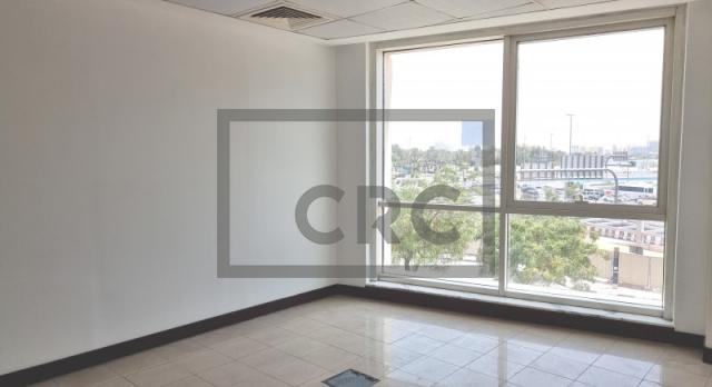 office for rent in deira, dubai national insurance | 9