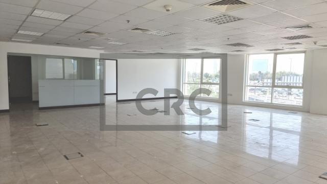 office for rent in deira, dubai national insurance | 2