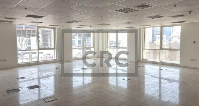 office for rent in deira, dubai national insurance | 0