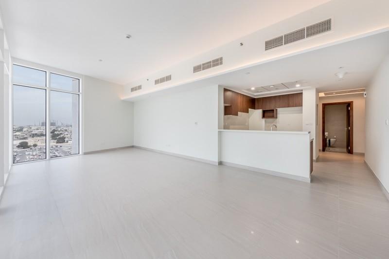 2 Bedroom Apartment For Sale in  Park Gate Residences,  Al Kifaf | 2