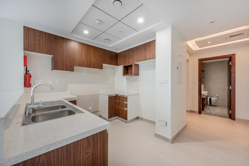 2 Bedroom Apartment For Sale in  Park Gate Residences,  Al Kifaf | 9