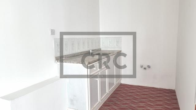office for rent in deira, dubai national insurance | 3