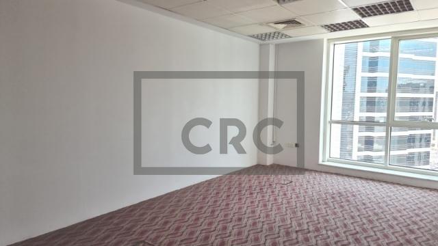 office for rent in deira, dubai national insurance | 8