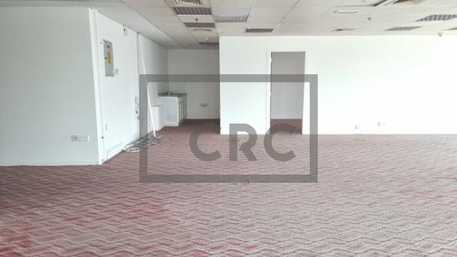 office for rent in deira, dubai national insurance | 6