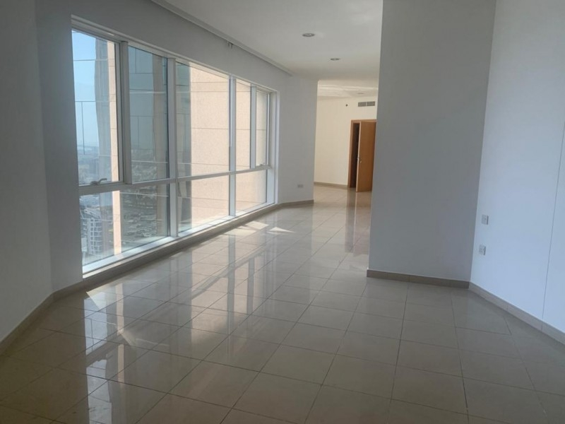 2 Bedroom Apartment For Rent in  The Fairmont Dubai,  Sheikh Zayed Road | 0