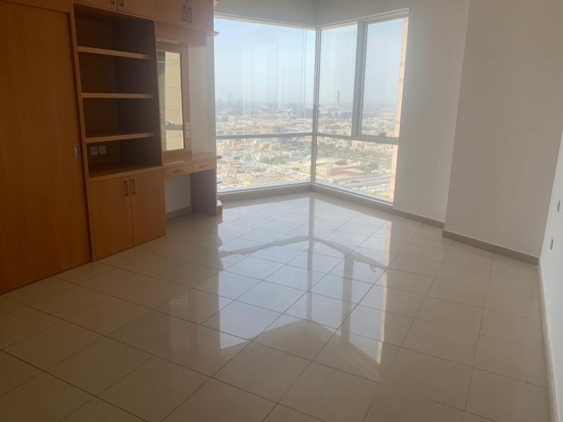 2 Bedroom Apartment For Rent in  The Fairmont Dubai,  Sheikh Zayed Road | 1