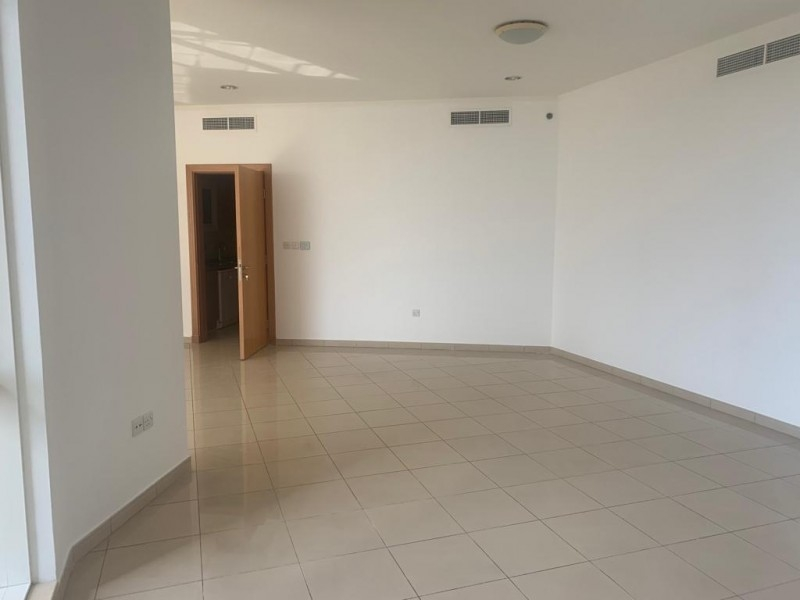 2 Bedroom Apartment For Rent in  The Fairmont Dubai,  Sheikh Zayed Road | 3