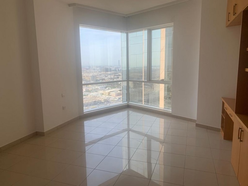 2 Bedroom Apartment For Rent in  The Fairmont Dubai,  Sheikh Zayed Road | 6
