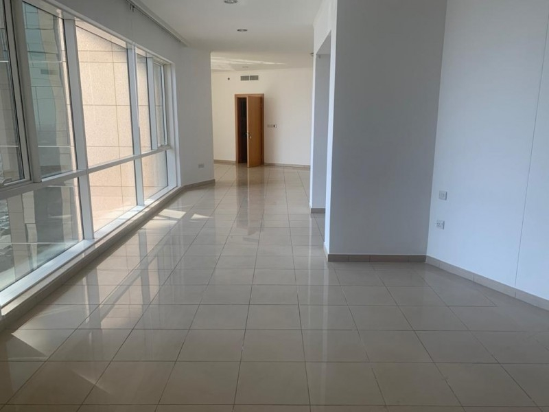 2 Bedroom Apartment For Rent in  The Fairmont Dubai,  Sheikh Zayed Road | 7