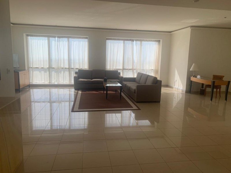 3 Bedroom Apartment For Rent in  The Fairmont Dubai,  Sheikh Zayed Road   9