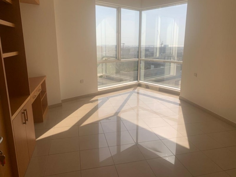 3 Bedroom Apartment For Rent in  The Fairmont Dubai,  Sheikh Zayed Road | 2