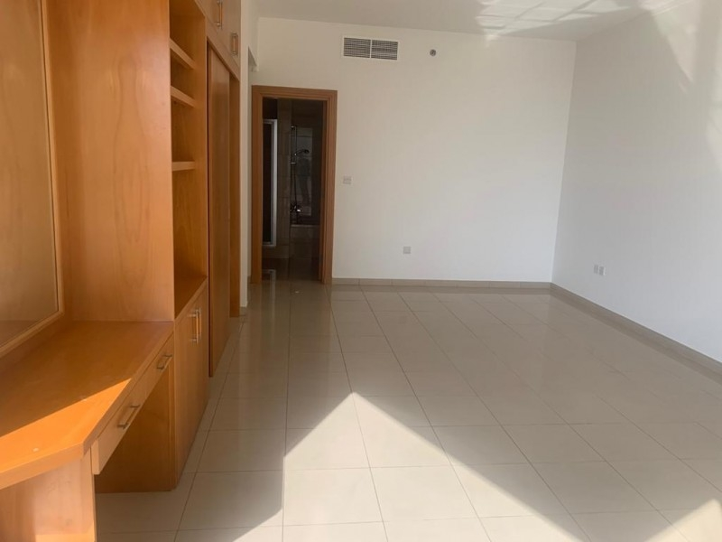 3 Bedroom Apartment For Rent in  The Fairmont Dubai,  Sheikh Zayed Road | 3