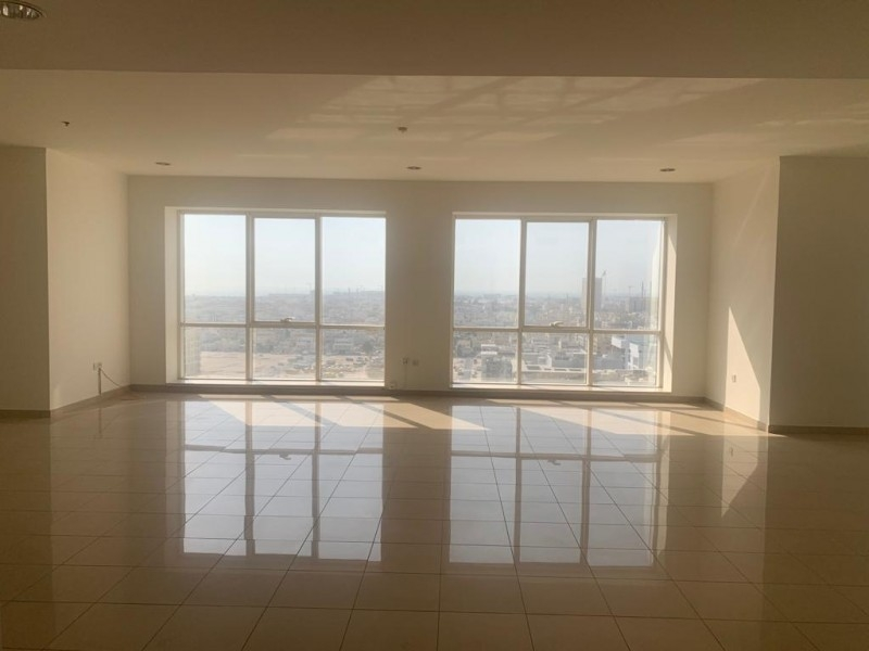 3 Bedroom Apartment For Rent in  The Fairmont Dubai,  Sheikh Zayed Road | 1