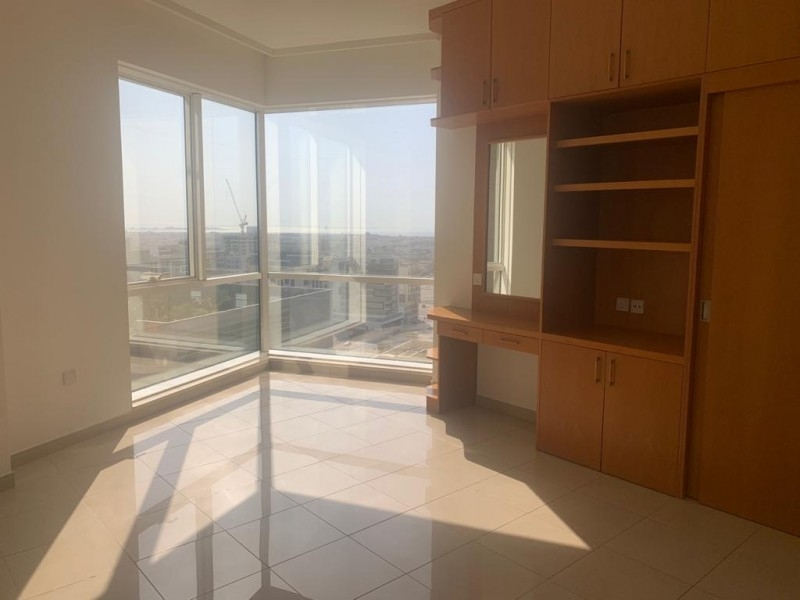 3 Bedroom Apartment For Rent in  The Fairmont Dubai,  Sheikh Zayed Road | 4