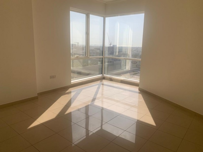 3 Bedroom Apartment For Rent in  The Fairmont Dubai,  Sheikh Zayed Road | 5