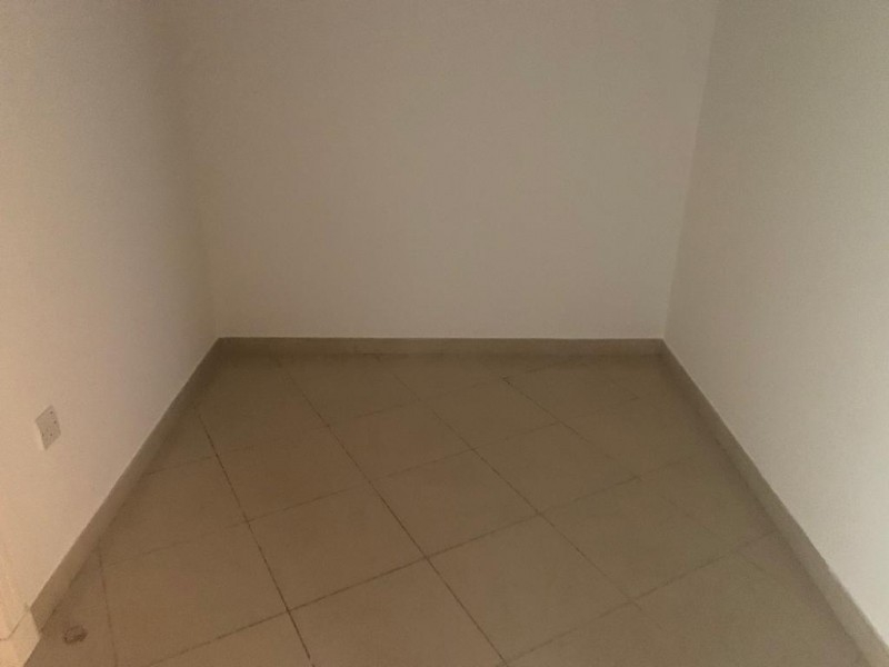 3 Bedroom Apartment For Rent in  The Fairmont Dubai,  Sheikh Zayed Road | 6