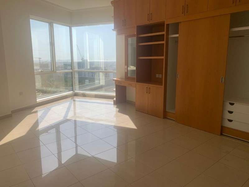 3 Bedroom Apartment For Rent in  The Fairmont Dubai,  Sheikh Zayed Road | 7