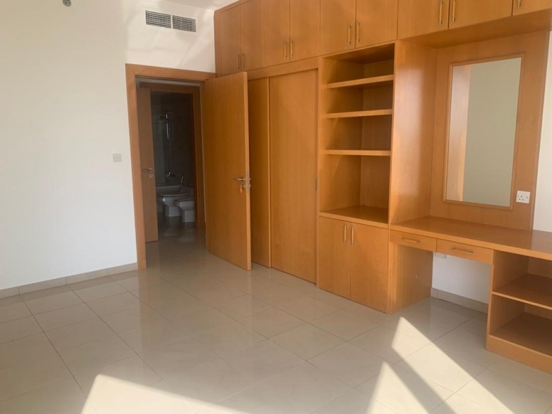 3 Bedroom Apartment For Rent in  The Fairmont Dubai,  Sheikh Zayed Road | 9
