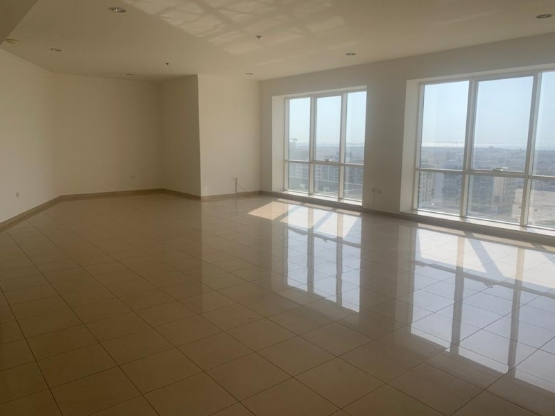 3 Bedroom Apartment For Rent in  The Fairmont Dubai,  Sheikh Zayed Road | 0
