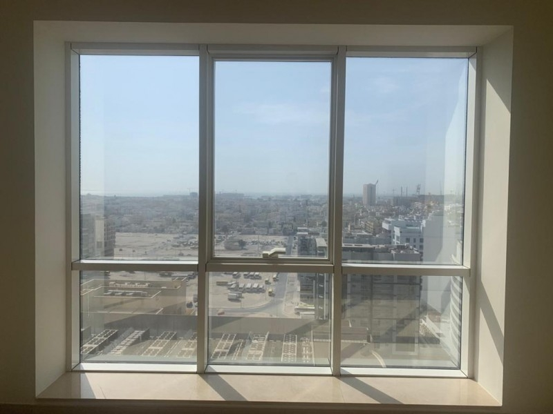 3 Bedroom Apartment For Rent in  The Fairmont Dubai,  Sheikh Zayed Road | 10