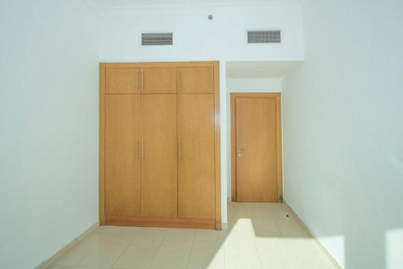 1 Bedroom Apartment For Rent in  Mayfair Residency,  Business Bay   3