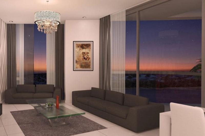 Studio Apartment For Sale in  Miraclz,  Arjan | 4