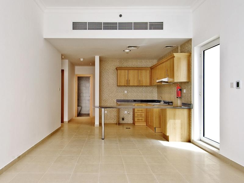 2 Bedroom Apartment For Sale in  Mayfair Residency,  Business Bay   0