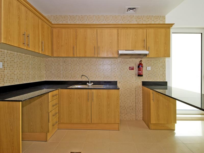 2 Bedroom Apartment For Sale in  Mayfair Residency,  Business Bay   1