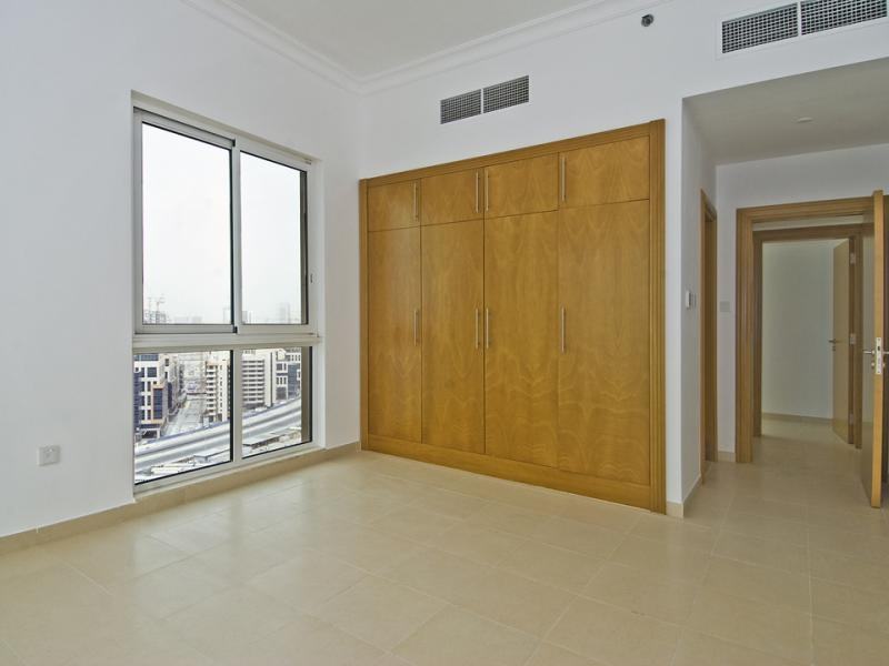 2 Bedroom Apartment For Sale in  Mayfair Residency,  Business Bay   3