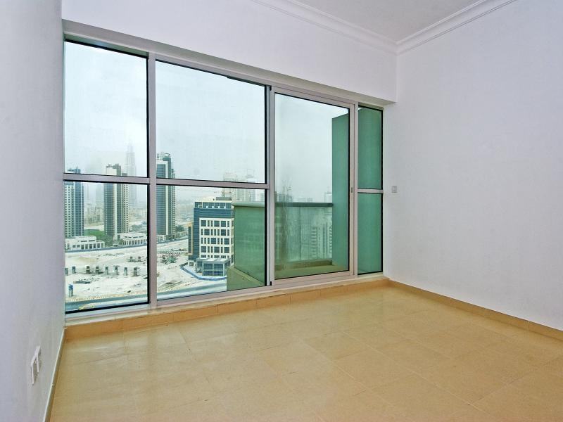 2 Bedroom Apartment For Sale in  Mayfair Residency,  Business Bay   2