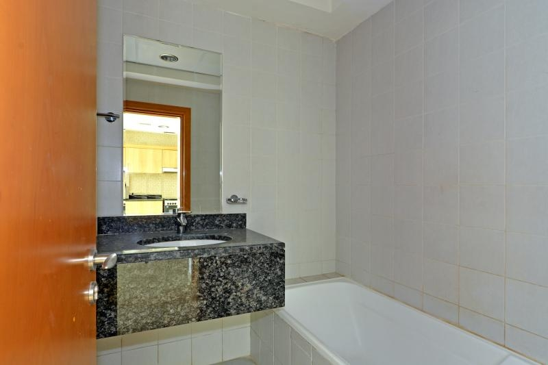 2 Bedroom Apartment For Sale in  Mayfair Residency,  Business Bay   7