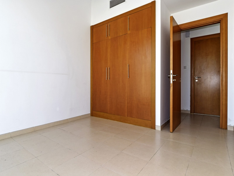 2 Bedroom Apartment For Sale in  Mayfair Residency,  Business Bay   6