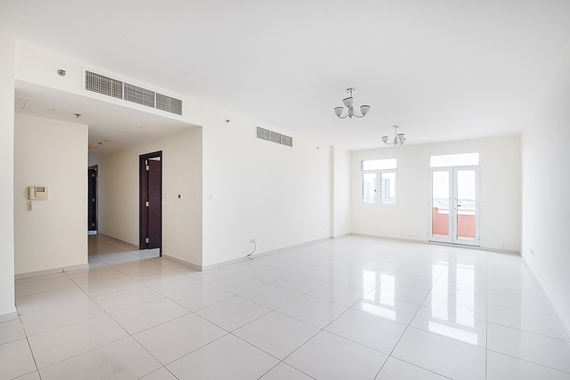 3 Bedroom Apartment For Sale in  Masakin Al Furjan,  Al Furjan   0