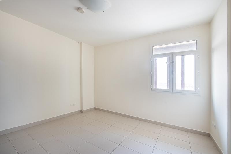 3 Bedroom Apartment For Sale in  Masakin Al Furjan,  Al Furjan   5