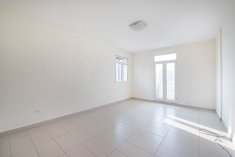 3 Bedroom Apartment For Sale in  Masakin Al Furjan,  Al Furjan   3