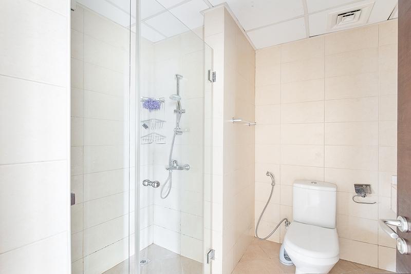 3 Bedroom Apartment For Sale in  Masakin Al Furjan,  Al Furjan   6