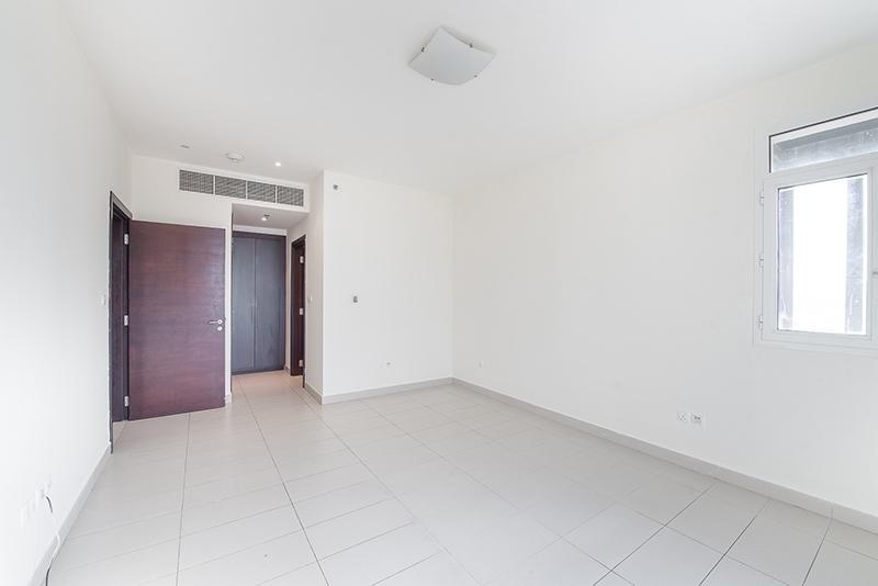 3 Bedroom Apartment For Sale in  Masakin Al Furjan,  Al Furjan   7