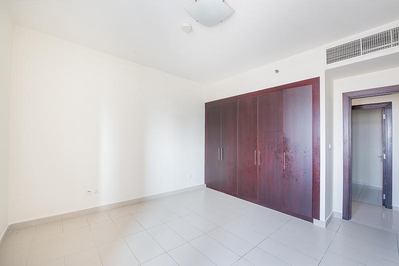 3 Bedroom Apartment For Sale in  Masakin Al Furjan,  Al Furjan   4