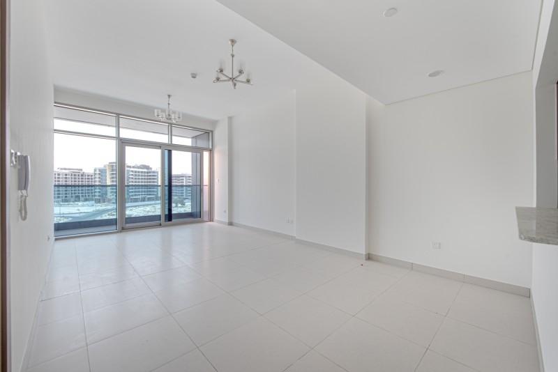 1 Bedroom Apartment For Rent in  Al Sayyah,  Arjan | 1