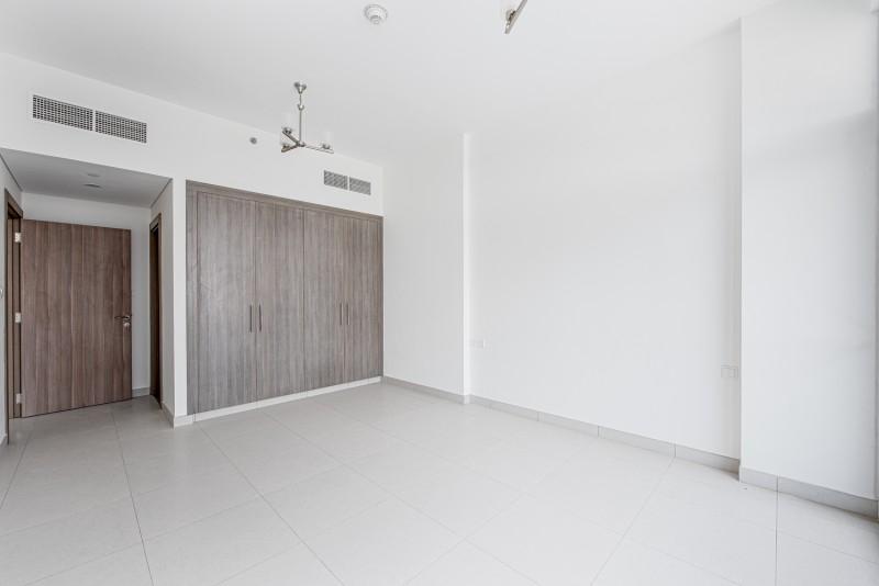 1 Bedroom Apartment For Rent in  Al Sayyah,  Arjan | 3