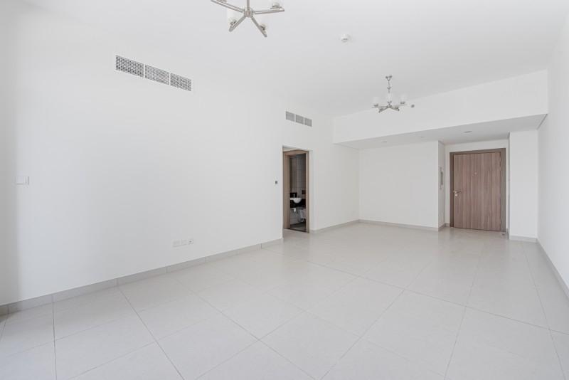 2 Bedroom Apartment For Rent in  Al Sayyah,  Arjan   1