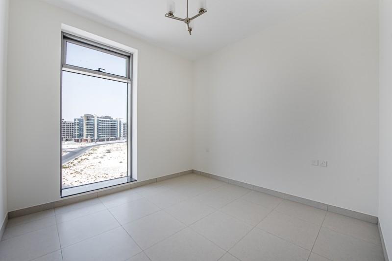 2 Bedroom Apartment For Rent in  Al Sayyah,  Arjan   3