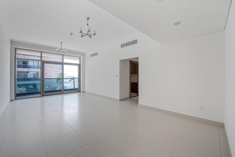 2 Bedroom Apartment For Rent in  Al Sayyah,  Arjan   0