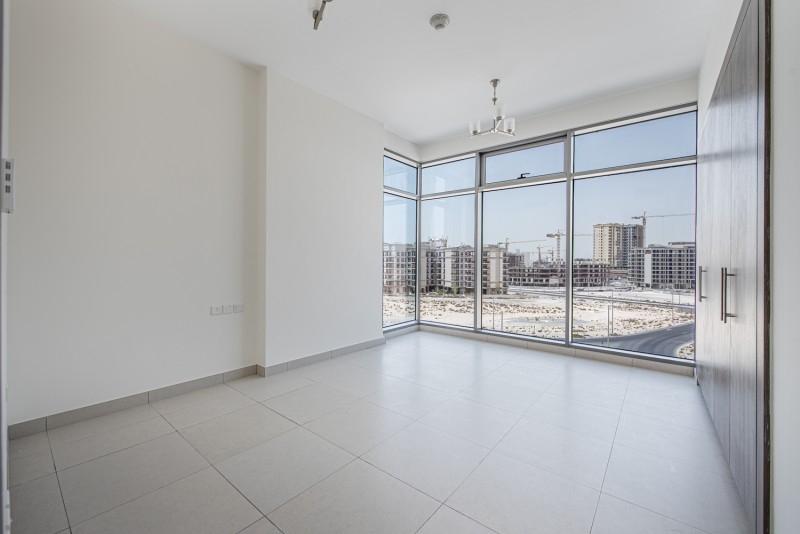 2 Bedroom Apartment For Rent in  Al Sayyah,  Arjan   5