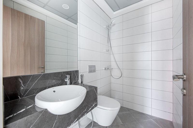 2 Bedroom Apartment For Rent in  Al Sayyah,  Arjan   6