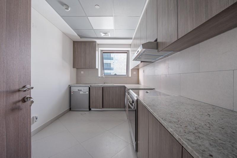 2 Bedroom Apartment For Rent in  Al Sayyah,  Arjan   7