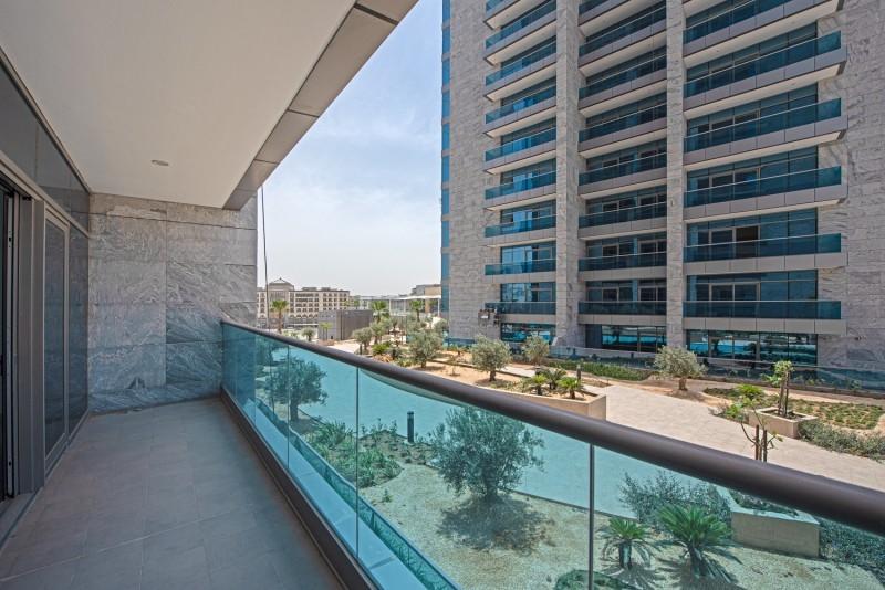 2 Bedroom Apartment For Rent in  Al Sayyah,  Arjan   9